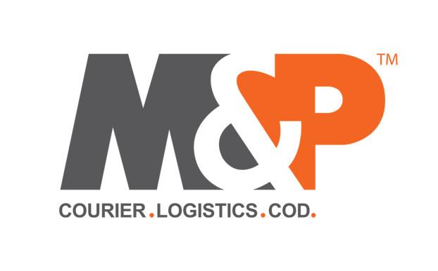 M&P Logistics