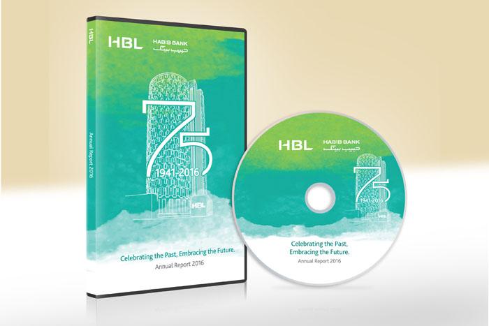 CD Burning & Packaging