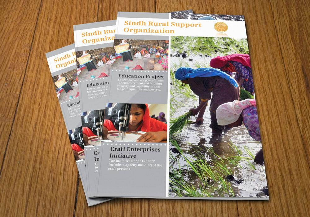 Magazines, Reports & Prospectus